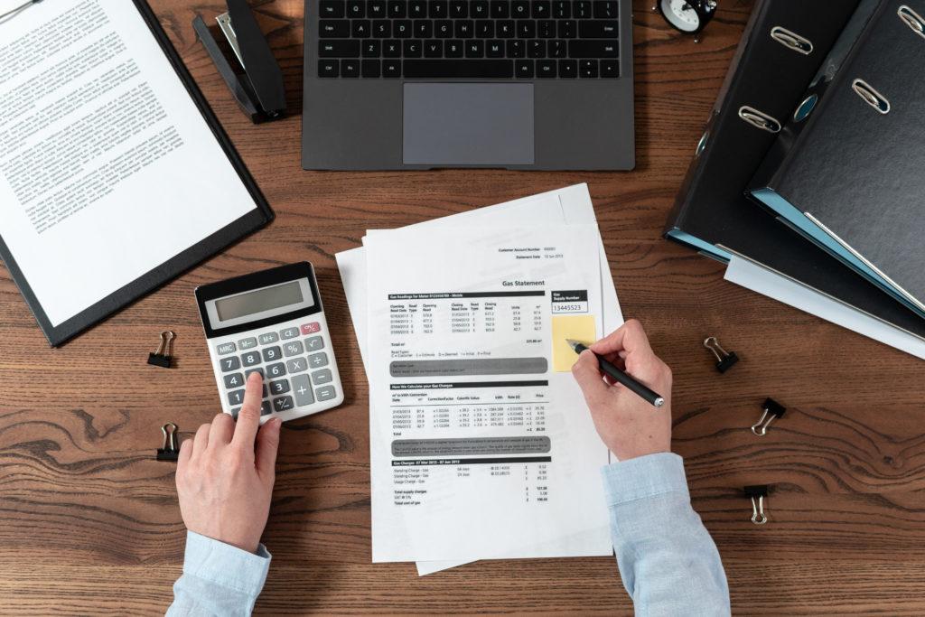 VAT rate exemptions