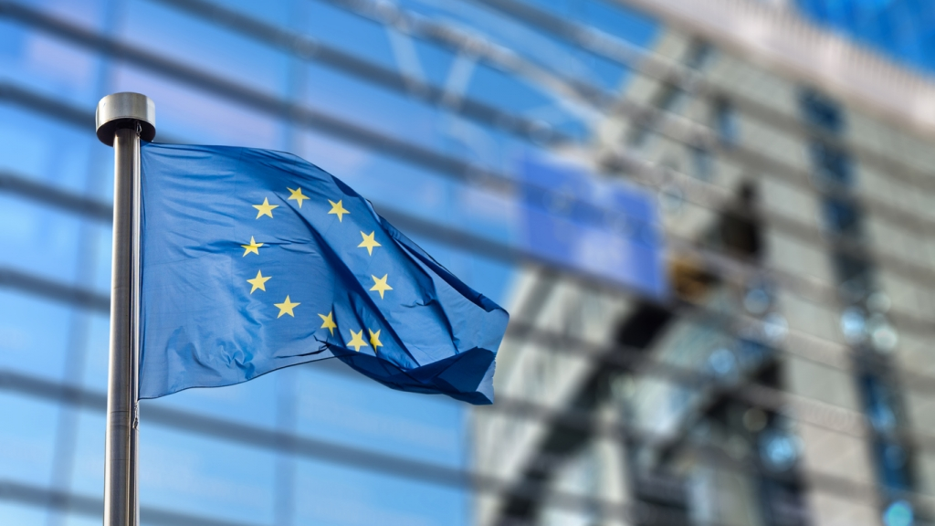 VAT rates in the European Union