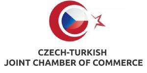 logo slide 4 1